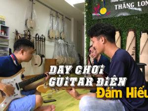 trung tâm âm nhạc truyền thống Thăng Long