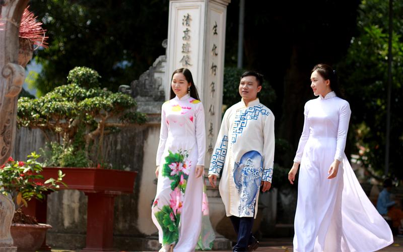 4 Dieu-Nguoi-Phu-Nu-Thanh-Dat-Can-Biet