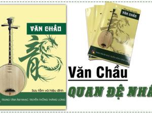 Tong-Hop-Cac-Ban-Van-Chau-hay-van-Quan-De-Nhat 01