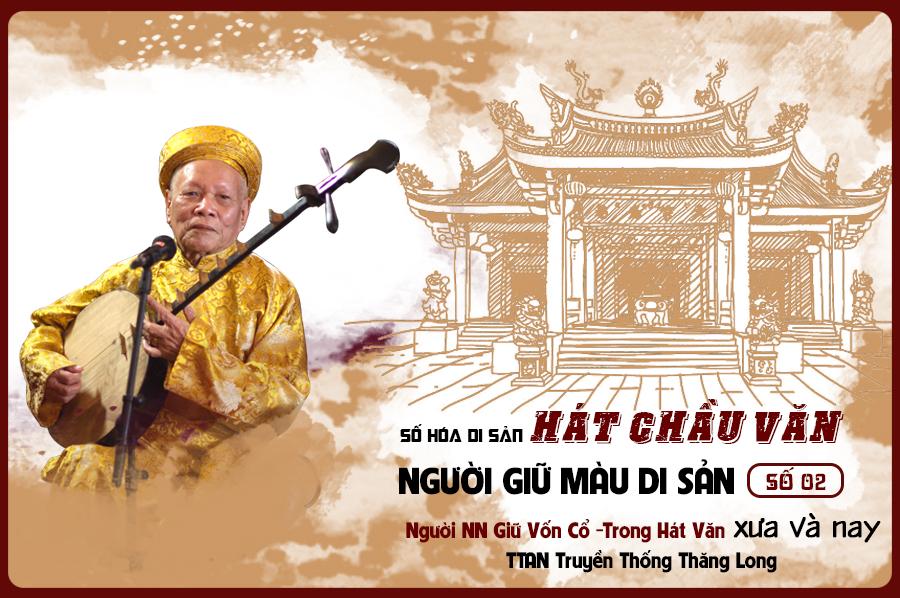 Nguoi-Giu-Mau-Di-San-hat-Van